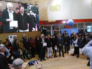 remise-prix-PNA-Paris-29fev2016-300x225
