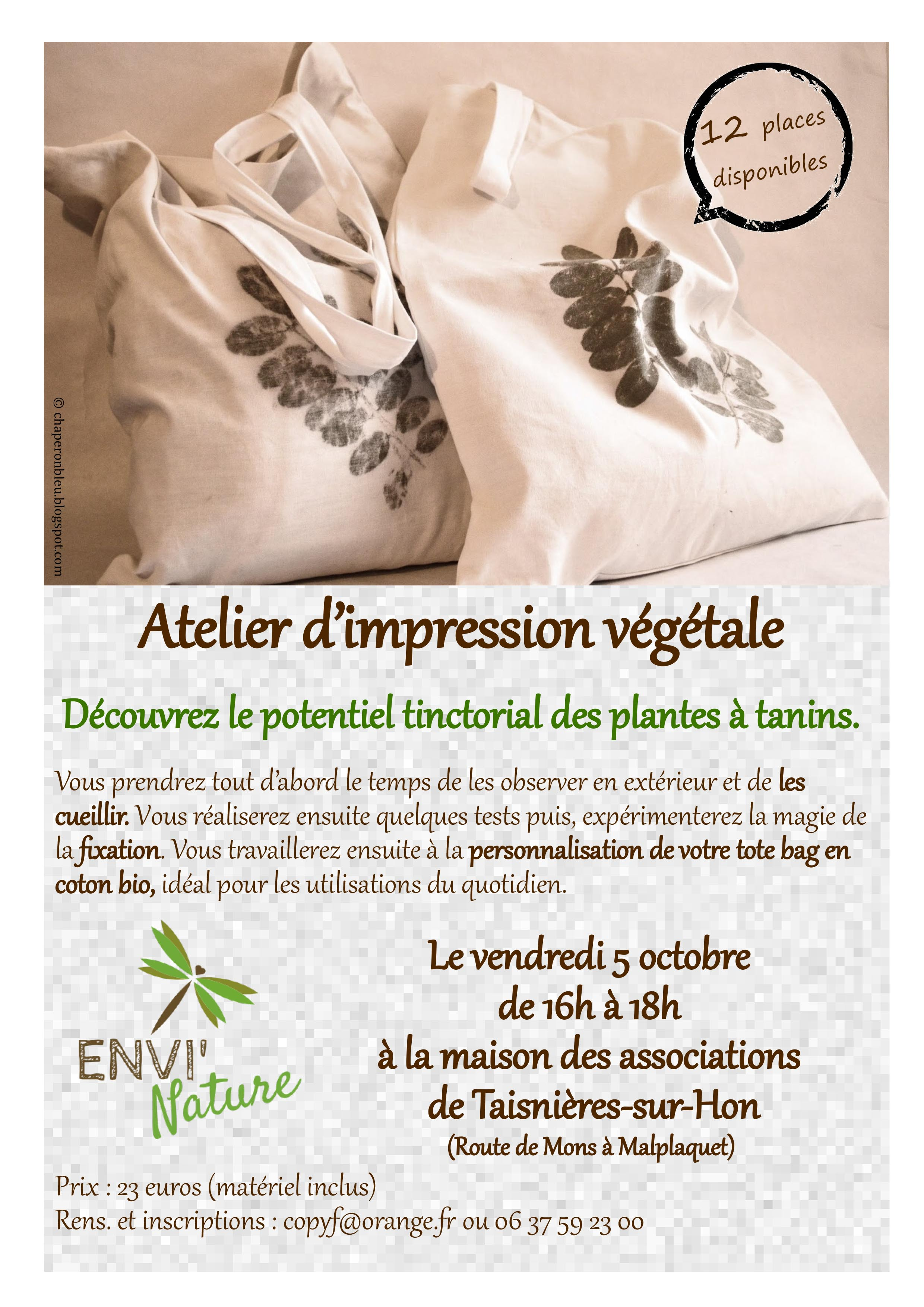 20181005_tract atelier impression vegetale